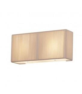 Светильник настенный Zenn Mild W400 — Купить по низкой цене в интернет-магазине