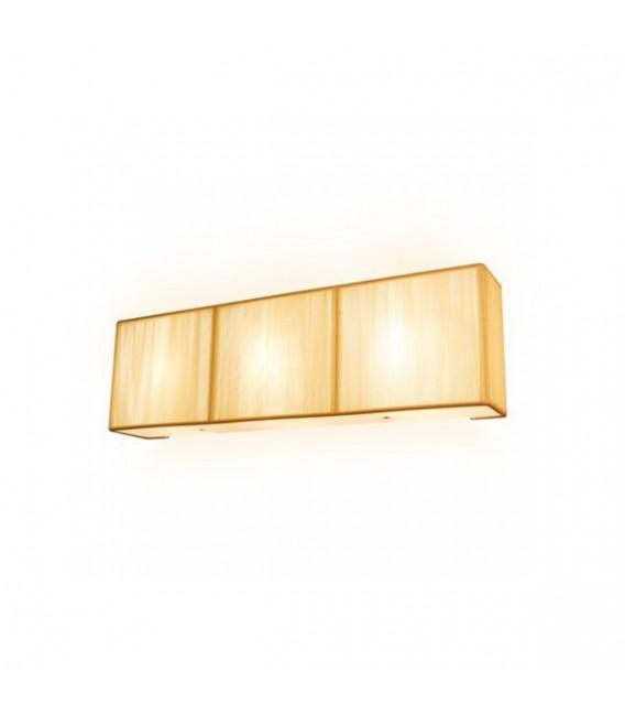 Светильник настенный Zenn Mild W600 — Купить по низкой цене в интернет-магазине