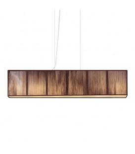 Светильник подвесной Zenn Mild S1400