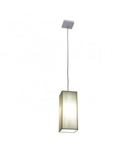 Светильник подвесной Zenn Mild S140