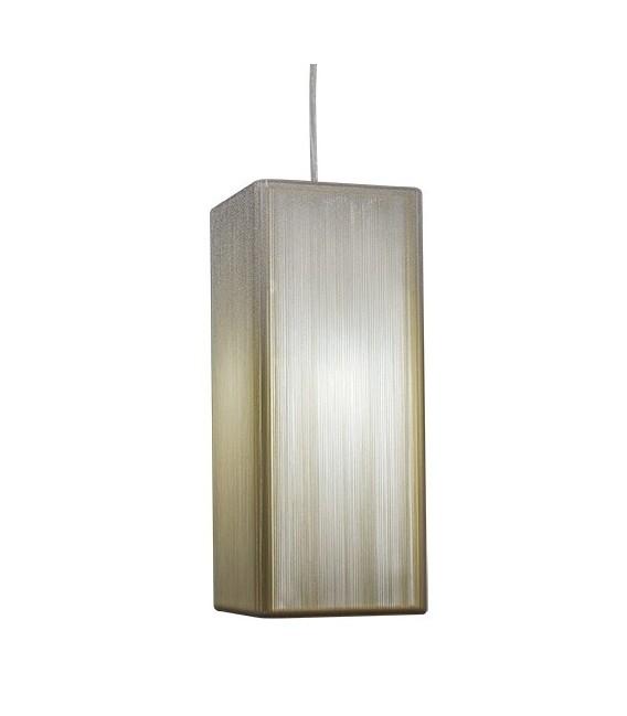 Светильник подвесной Zenn Mild S140 — Купить по низкой цене в интернет-магазине