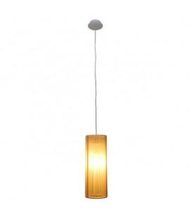 Светильник подвесной Zenn Mild S120