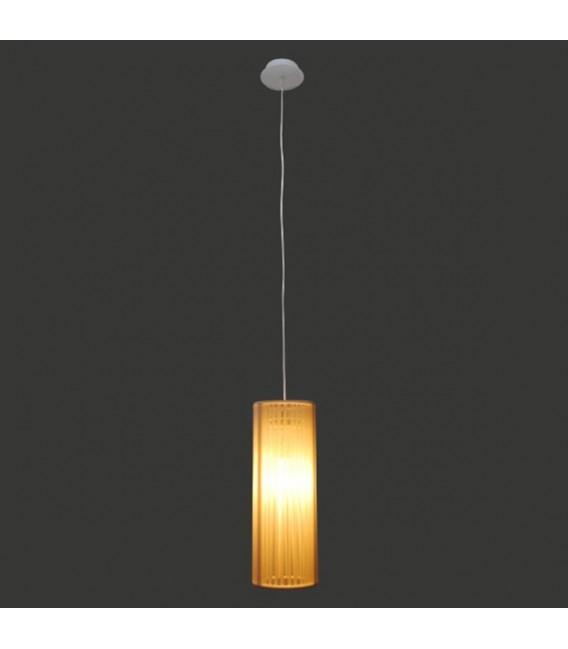 Светильник подвесной Zenn Mild S120 — Купить по низкой цене в интернет-магазине