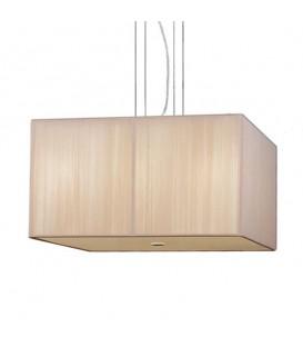 Светильник подвесной Zenn Mild S620
