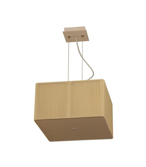 Светильник подвесной Zenn Mild S320 — Купить по низкой цене в интернет-магазине