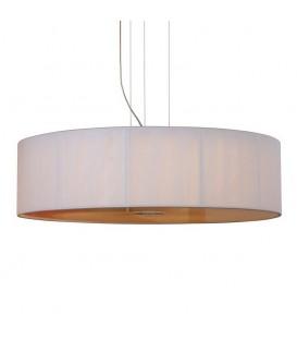 Светильник подвесной Zenn Mild S1100