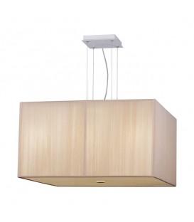 Светильник подвесной Zenn Mild S420