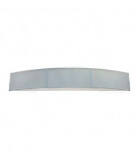 Светильник настенный Zenn Mild W620 — Купить по низкой цене в интернет-магазине