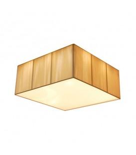 Светильник потолочный Zenn Mild C620 CR