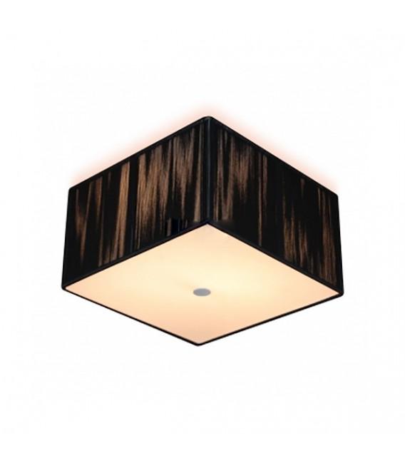 Светильник потолочный Zenn Mild C320 — Купить по низкой цене в интернет-магазине