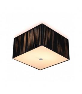 Светильник потолочный Zenn Mild C320
