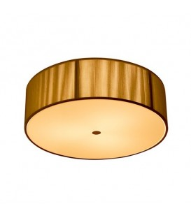 Светильник потолочный Zenn Mild C450