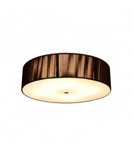 Светильник потолочный Zenn Mild C550 BR