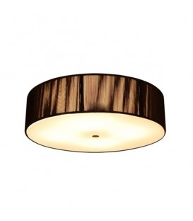 Светильник потолочный Zenn Mild C800
