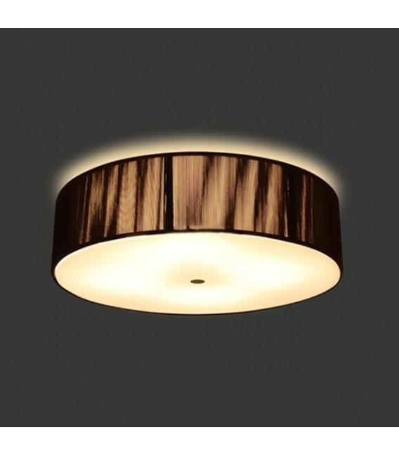 Светильник потолочный Zenn Mild C800 — Купить по низкой цене в интернет-магазине