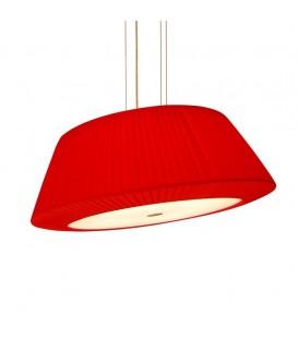 Светильник подвесной Zenn Utter S620 CON