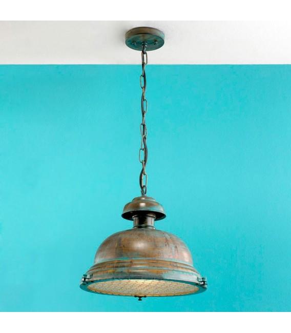 Подвесной уличный фонарь Lustrarte Exterior 1203 — Купить по низкой цене в интернет-магазине