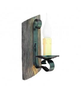 Настенный светильник (бра) Тарьсма Ладья-1