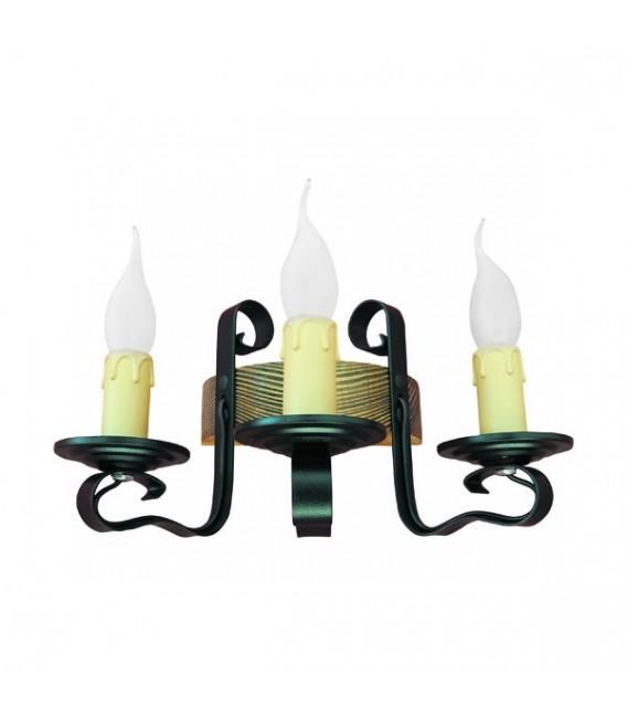 Настенный светильник (бра) Тарьсма Ш-4 — Купить по низкой цене в интернет-магазине