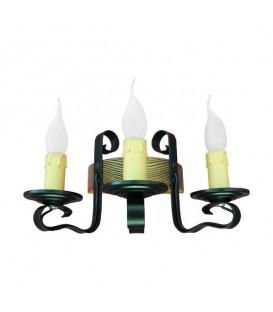 Настенный светильник (бра) Тарьсма Ш-4