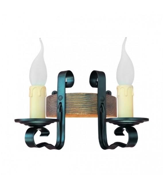 Настенный светильник (бра) Тарьсма Ш-2 — Купить по низкой цене в интернет-магазине