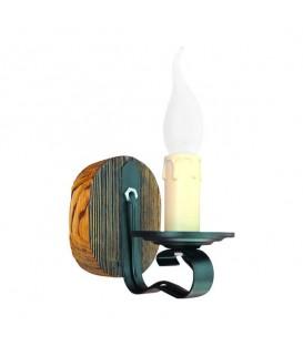 Настенный светильник (бра) Тарьсма Ш-1 — Купить по низкой цене в интернет-магазине
