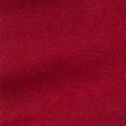 Бордовый