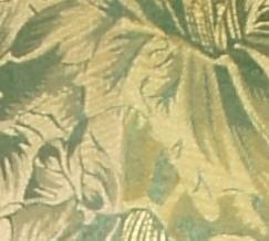 Золотисто-зелёный