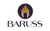 Baruss